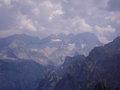 mountainking - Fotoalbum