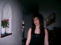 blacky1992 - Fotoalbum