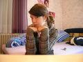 london_girl - Fotoalbum