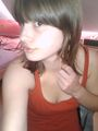 _sweety13_ - Fotoalbum