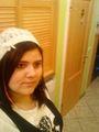 Janine_13 - Fotoalbum
