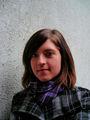 daniela06 - Fotoalbum