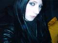 -heavy_metal_girl- - Fotoalbum