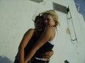 _-_CrAzY_gIrL_-_ - Fotoalbum