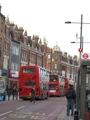 Aupair Leben in London 31357681