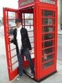 Aupair Leben in London 31358315