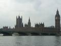 Aupair Leben in London 31358403