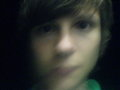 -Rene- - Fotoalbum