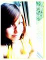 --sweety--13 - Fotoalbum
