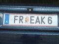 FREAK6 - Fotoalbum