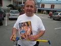 Beachboy1983 - Fotoalbum