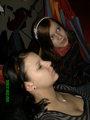 _lindi_ - Fotoalbum