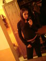 Straussi_13 - Fotoalbum