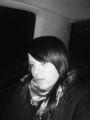 malibu_girl15 - Fotoalbum
