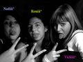 klana_schnorrer - Fotoalbum