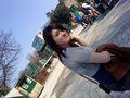 MaTzY_90 - Fotoalbum