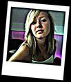 kleines_06 - Fotoalbum