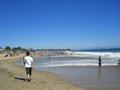 CALIFORNIA 2007 29298837
