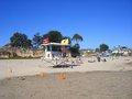 CALIFORNIA 2007 29298841