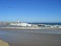 CALIFORNIA 2007 29298849