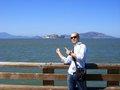 CALIFORNIA 2007 29298879