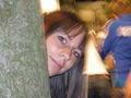 SUESSES_ENGERL - Fotoalbum