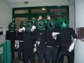 maskenball 2008 32772531