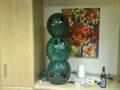 maskenball 2008 32772549