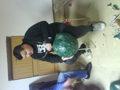 maskenball 2008 32772595