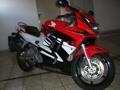 Meine Honda 34652449