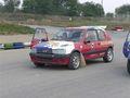 rally fahren fuglau 12 13.09.2009 67962871