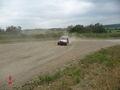 rally fahren fuglau 12 13.09.2009 67963069