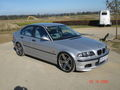 BMW_M-POWER - Fotoalbum