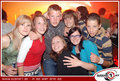 i und friends:) 20386302