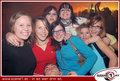i und friends:) 20386303