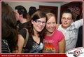 i und friends:) 20386305
