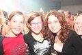 i und friends:) 20386306