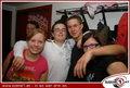 i und friends:) 20386376