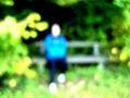 bella_mausl - Fotoalbum