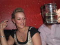whiskypull - Fotoalbum