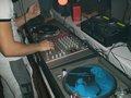 DJ_Turbide - Fotoalbum