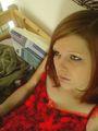 Sarahmausal151 - Fotoalbum