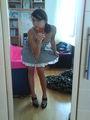 Playboy_girl_ - Fotoalbum
