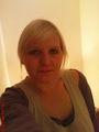 Erdbeer_Sahne - Fotoalbum