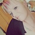 pRiNceSsA_DeLuXe84 - Fotoalbum