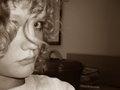 lovelycurly - Fotoalbum
