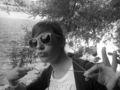 priinCeSS-Isa_ - Fotoalbum