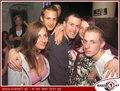 Nitro_89 - Fotoalbum