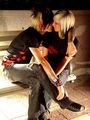 -PsyCho_Kiind- - Fotoalbum
