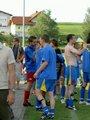 Fußball-MEISTERFEIER 17062007 22588351